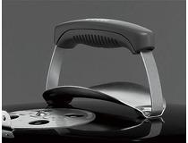 Kotlový gril Weber Compact Kettle 57